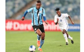 Zambia Crowned 2019 Cosafa Cup Champions