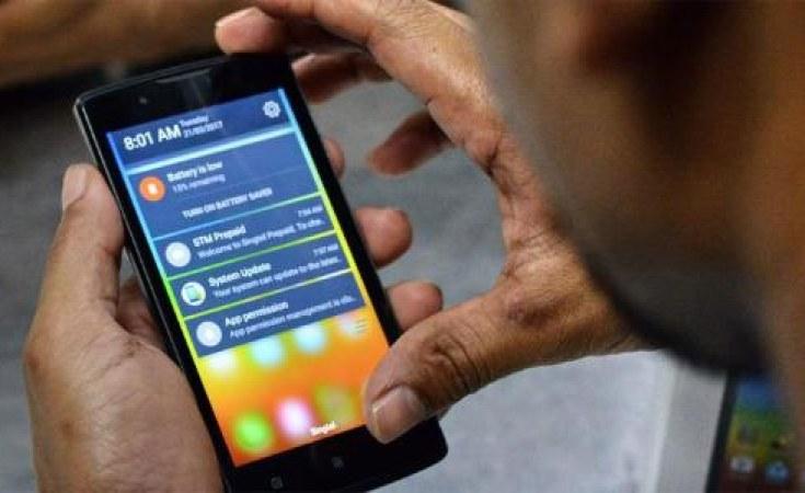 Mobile Dating Sites i Kenya