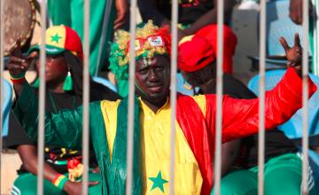 CAN 2019 - Le Sénégal en demi-finales 13 ans après !