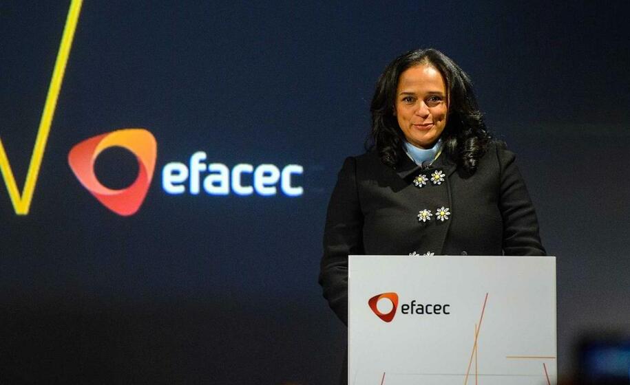 Efacec Launches EUR 58 Million Bond Issue