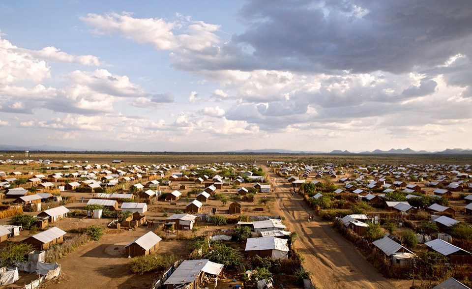 Kenya: Doctors Without Borders Urges Kenyan Officials to Consult Refugees Before Closing Camps