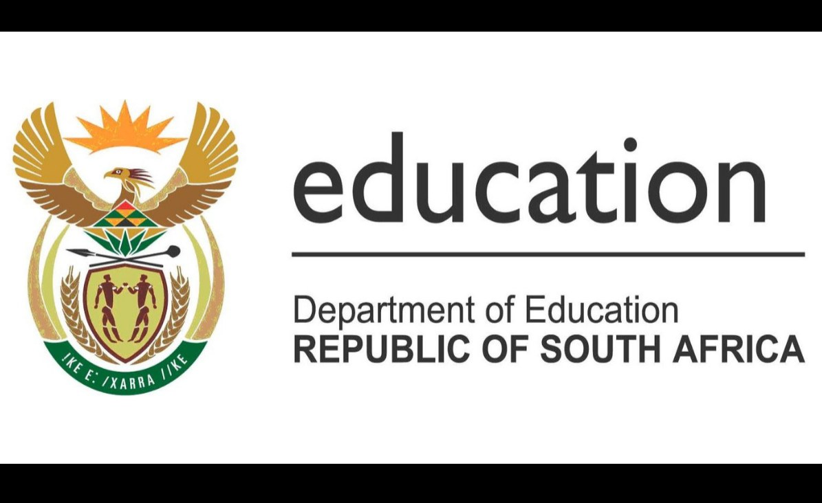 South Africa: Basic Education Releases Scripted Lesson Plans to Public On  Comprehensive Sexuality Education Content - allAfrica.com