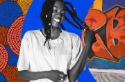 La fiction radiophonique ouest-africaine
