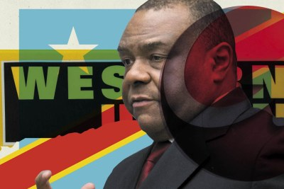 The International Criminal Court ruled in a trial of Jean-Pierre Bemba Gombo, former vice president of the DR Congo, that he bribed witnesses using the world's largest money transfer companies.