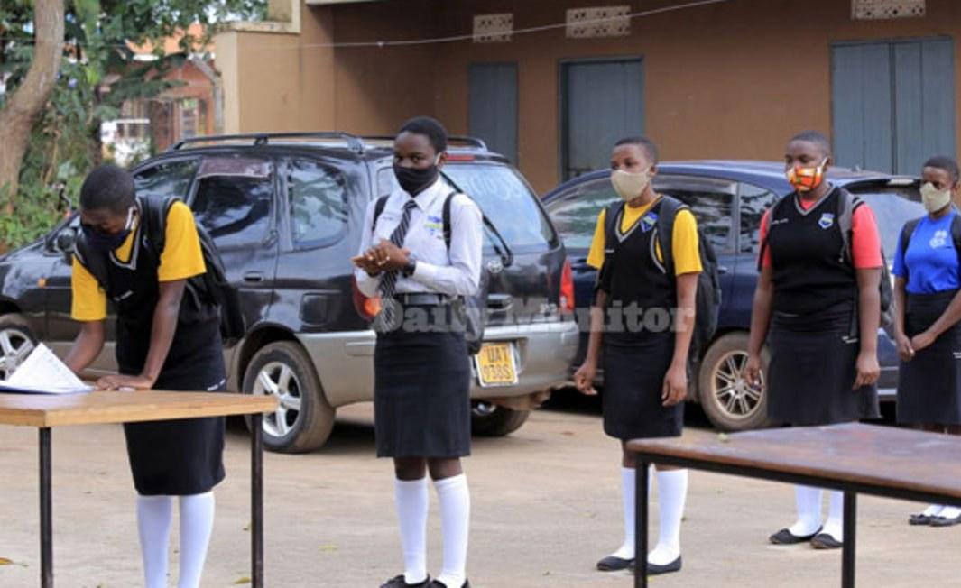 Uganda: Teachers, Education Officials Disagree Over New Curriculum