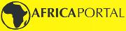 Africa Portal (Johannesburg)