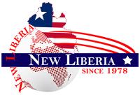 New Liberia (Monrovia)