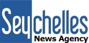 Seychelles News Agency (Victoria)