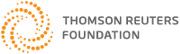 Thomson Reuters Foundation (London)
