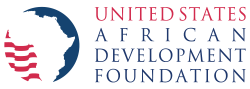United States African Development Foundation (Washington, DC)