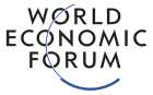 World Economic Forum (Geneva)
