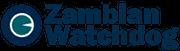 Zambian Watchdog (Lusaka)